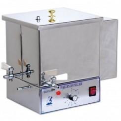 آب مقطر گیری 3 لیتر در ساعت