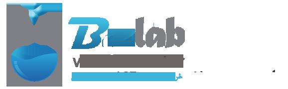 |فروش تجهیزات آزمایشگاهی